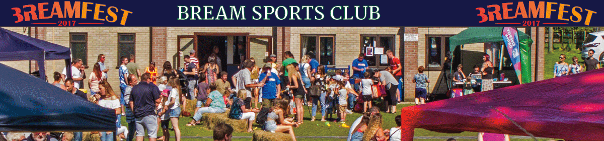 Bream Sports Club
