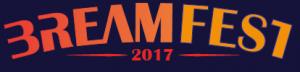 BreamFest 2017