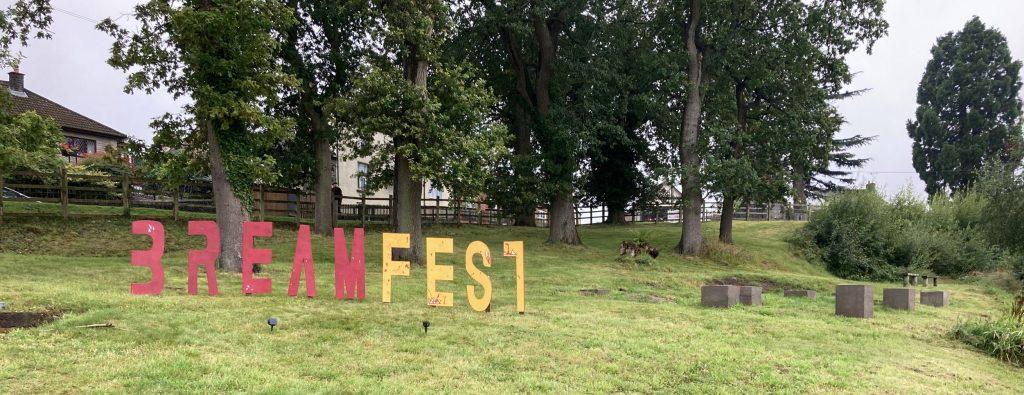BreamFest 2021